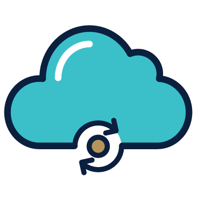 DTC_Web_Services_Icons_CloudBackup_Recovery