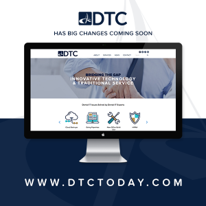 DTC_Facebook_GraphicsLaunchGraphic