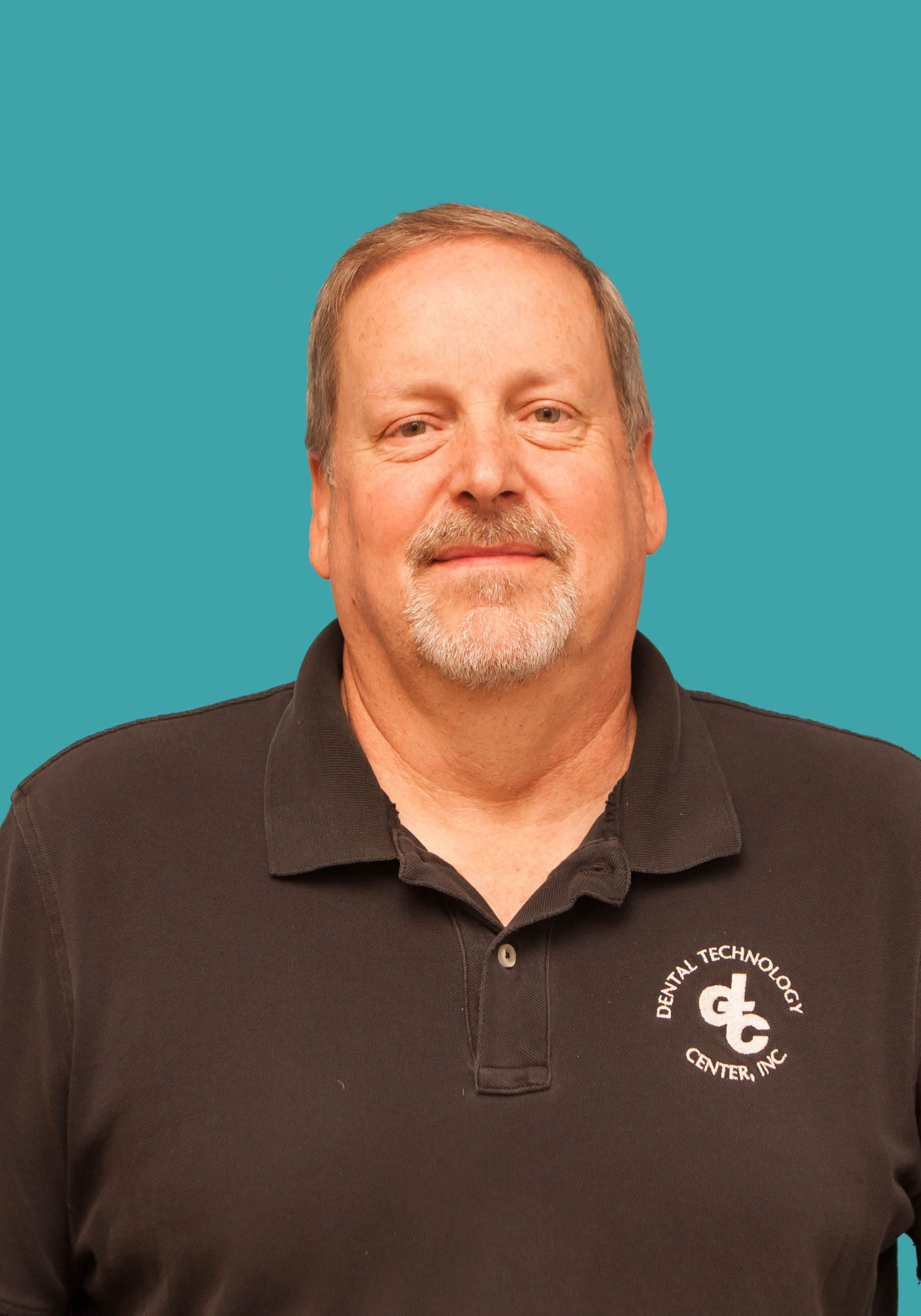 Skip Wheatley - Project Manager
